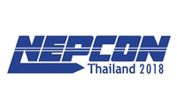 ms_NEPCON_Thailand.png