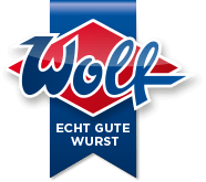 Wolf Wurstspezialitäten GmbH uses the ProfilGate® cleaning system in the aqua version in several plants.