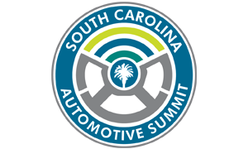 02_2020_South_Carolina_Automotive_Summit.png