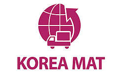 ms_korea-mat_2019.jpg