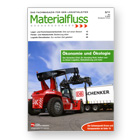 presse_Materialfluss_2011-05_thumb.jpg