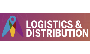 ms_Logistics-Distribution2018.png
